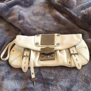 Juicy Cuture Handbag